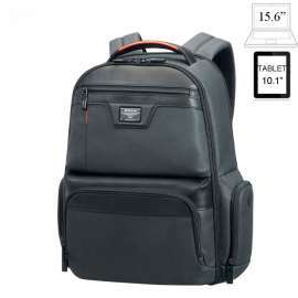 Laptop backpack Samsonite Zenith