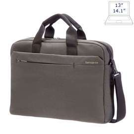 Laptop bag 13-14.1 Samsonite Network 2