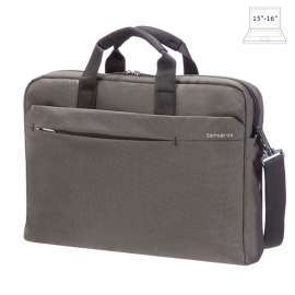Laptop bag 15 - 16 Samsonite Network 2
