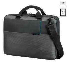 Laptop bag Samsonite Qibyte 15.6""