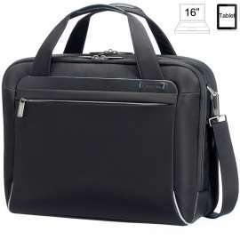 Laptop briefcase Samsonite Spectrolite