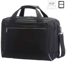 Laptop briefcase Samsonite Spectrolite 17.3