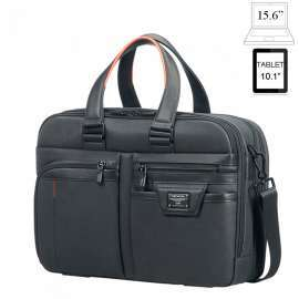 Laptop briefcase Samsonite Zenith