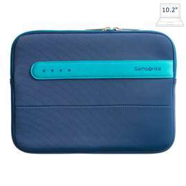 Laptop sleeve 10.2 Samsonite Colorshield