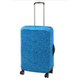Luggage cover  L U23206