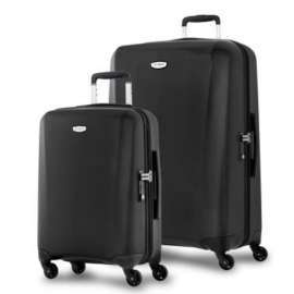 Luggage set Samsonite Klassik 55/75 cm