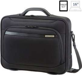 Office case 16 Samsonite Vectura