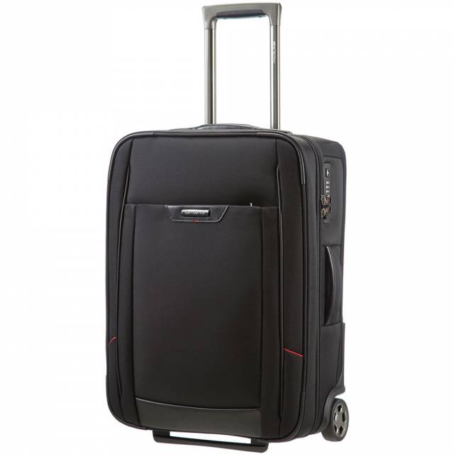 Suitcase Samsonite Pro-DLX 4 Business