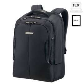 Laptop backpack Samsonite XBR