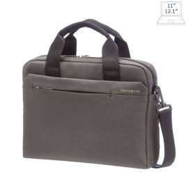 Laptop bag 11-12.1 Samsonite Network 2