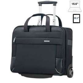 Wheeled laptop bags Samsonite Spark
