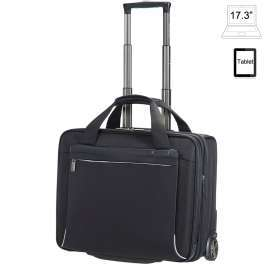 Wheeled laptop bags Samsonite Spectrolite