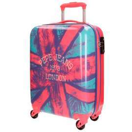 American Tourister Bon Air suitcase