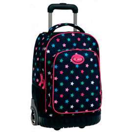 Movom Stars backpack/upright 43 cm