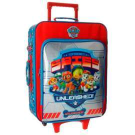 Paw Patrol Spies upright 50 cm