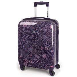 Roncato Starlight suitcase