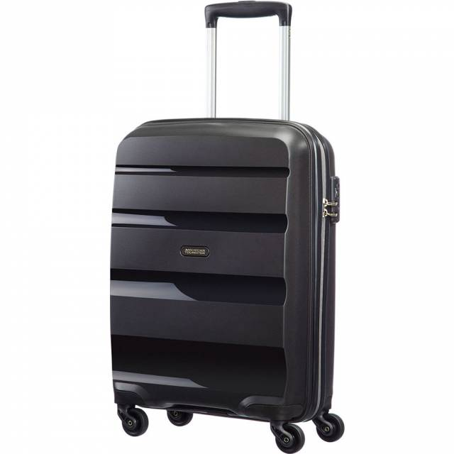 Maleta color negro American Tourister Bon Air