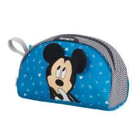Neceser de viaje Samsonite Disney Ultimate 2.0 Mickey Letters
