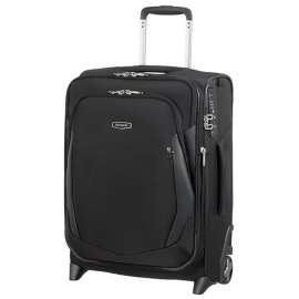 maleta Samsonite X'Blade 4.0 Upright 55 cm.