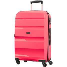 Maleta American Tourister Bon Air 66 cm summer