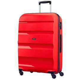 Maleta American Tourister Bon Air 77 cm summer