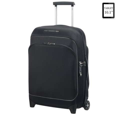 Samsonite Fuze upright 55 cm