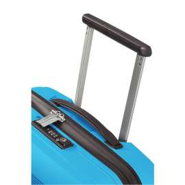 American Tourister Airconic 55 cm suitcase