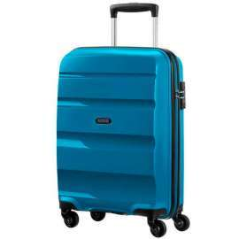 American Tourister Bon Air  55 cm