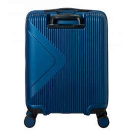 American Tourister Modern Dream 55 cm suitcase
