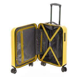 Gladiator Space 68 cm suitcase