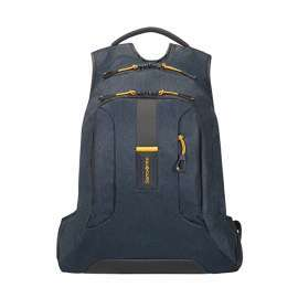 Laptop Backpack L Samsonite Paradiver Light