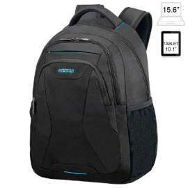 Laptop backpack M American Tourister AT Work