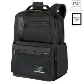 Laptop backpack Samsonite Openroad 17.3