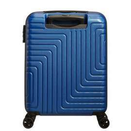 Luggage set American Tourister Mighty Maze 55/67 cm