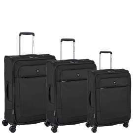 Luggage set Roncato Miami 55/64/76 cm