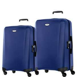 Luggage set Samsonite Klassik 55/69 cm