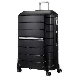 Samsonite Flux 81 cm suitcase