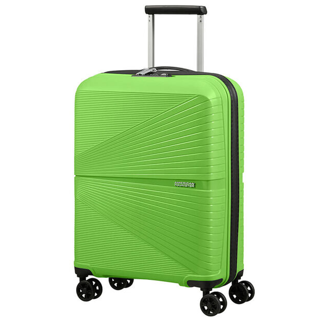 American Tourister Airconic suitcase