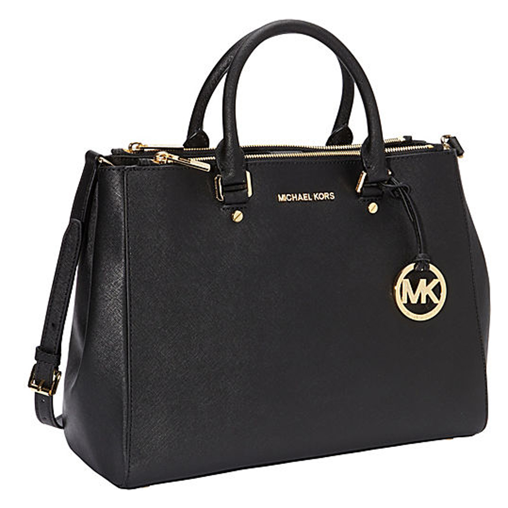 does michael kors have an online outlet bqws  does michael kors have an online outlet