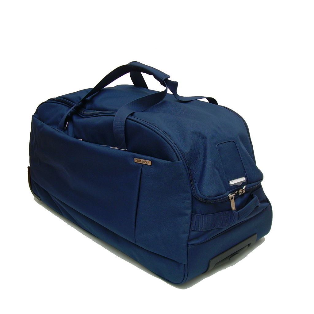 United Baggage Costs Travel Bag With Two Wheels 79 Cm Sus Maletas