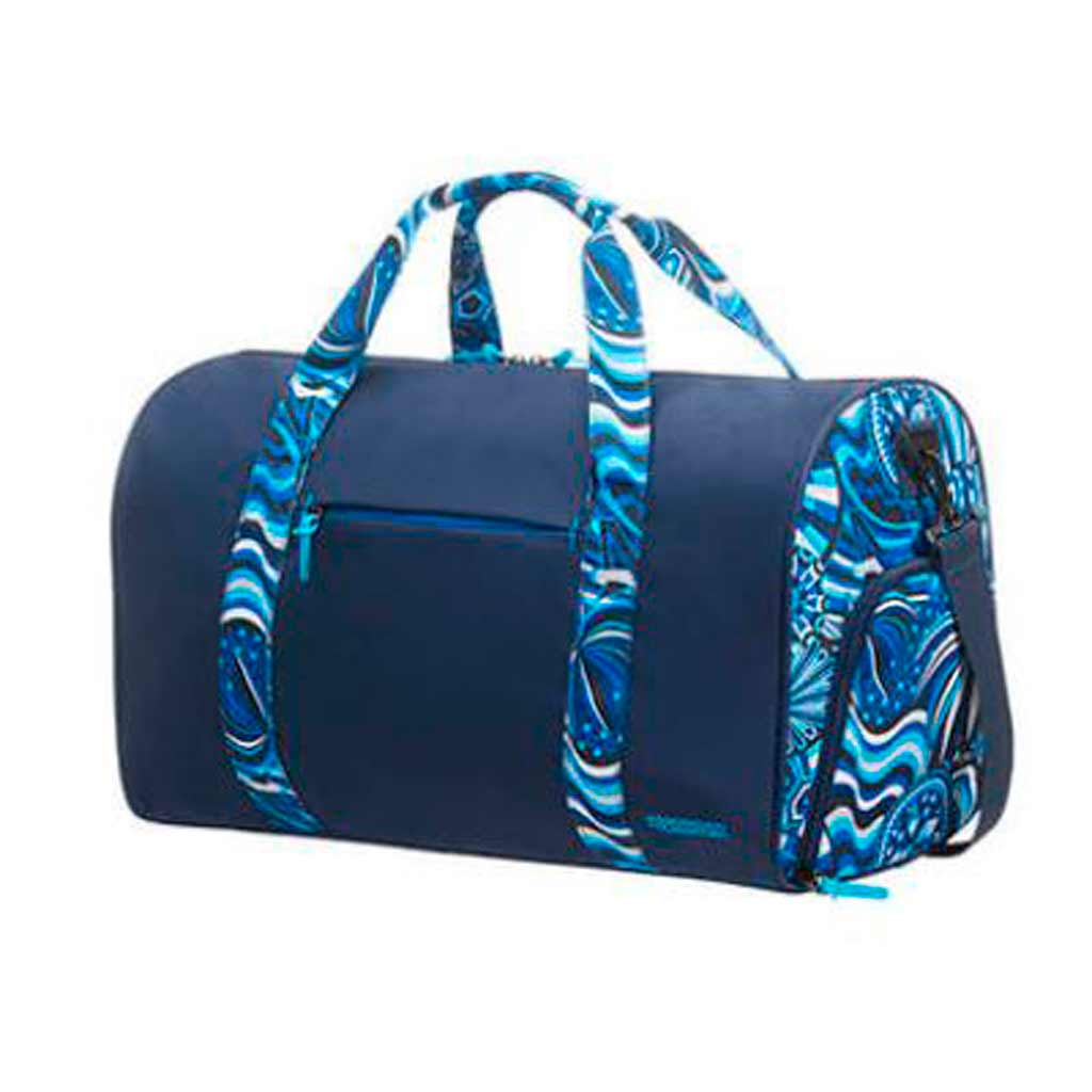 American Tourister Shoulder Travel Bags