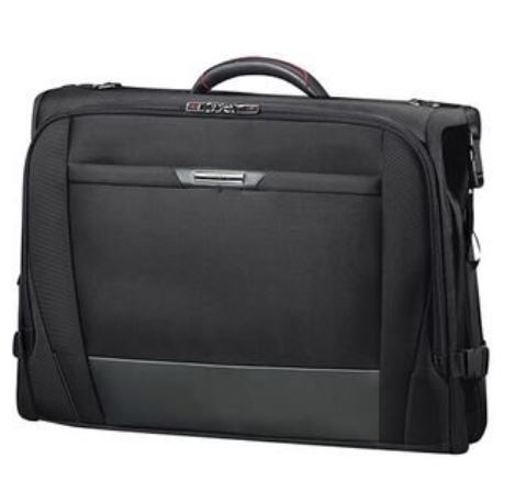 285fffa35e27b Garment Bag Tri-fold Samsonite Pro-dlx 5 Business
