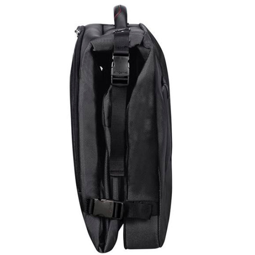 e69c1707d478 Garment bag Tri-Fold Samsonite Pro-DLX 5 Business Garment bag Tri-Fold  Samsonite Pro-DLX 5 Business