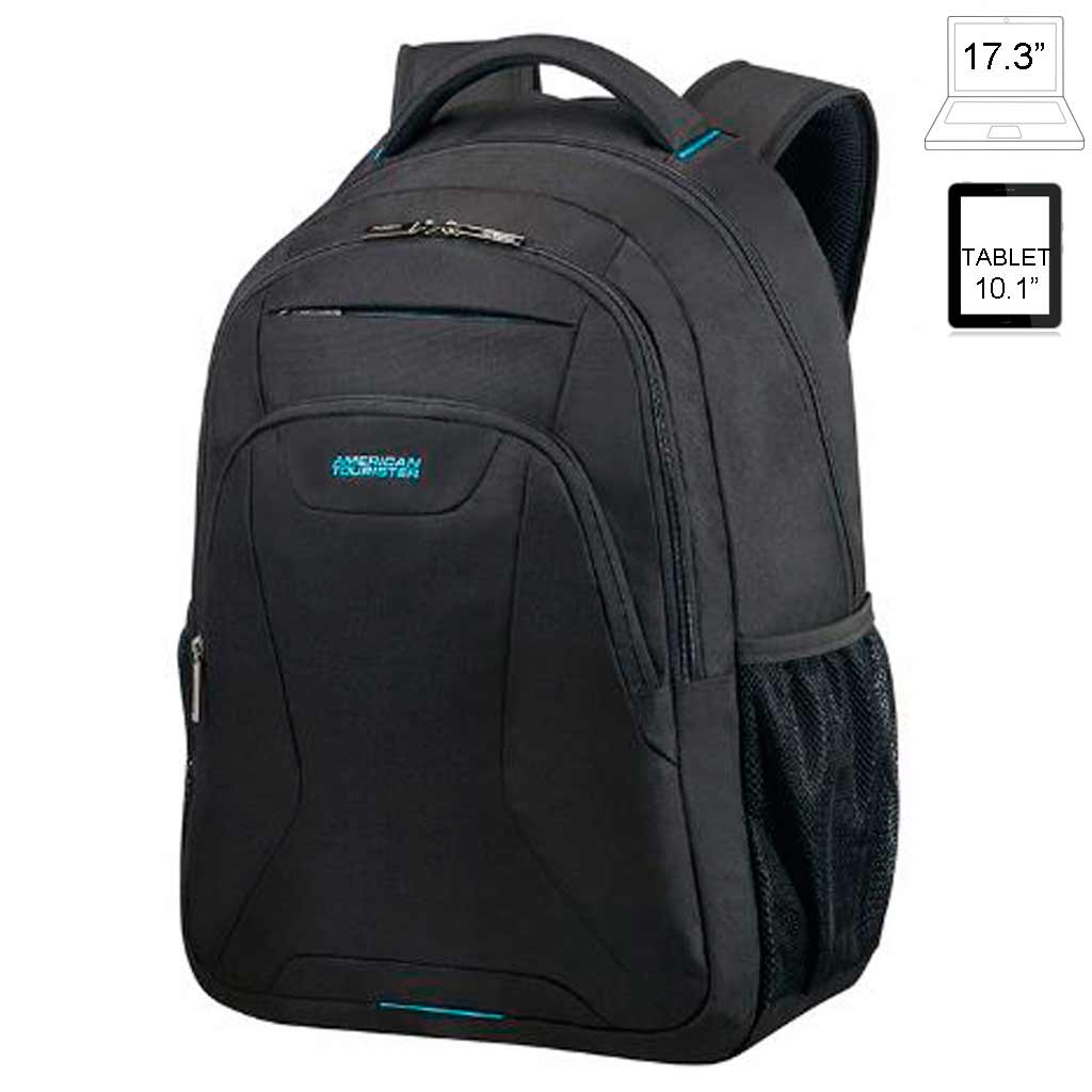 Laptop backpack L American Tourister AT Work