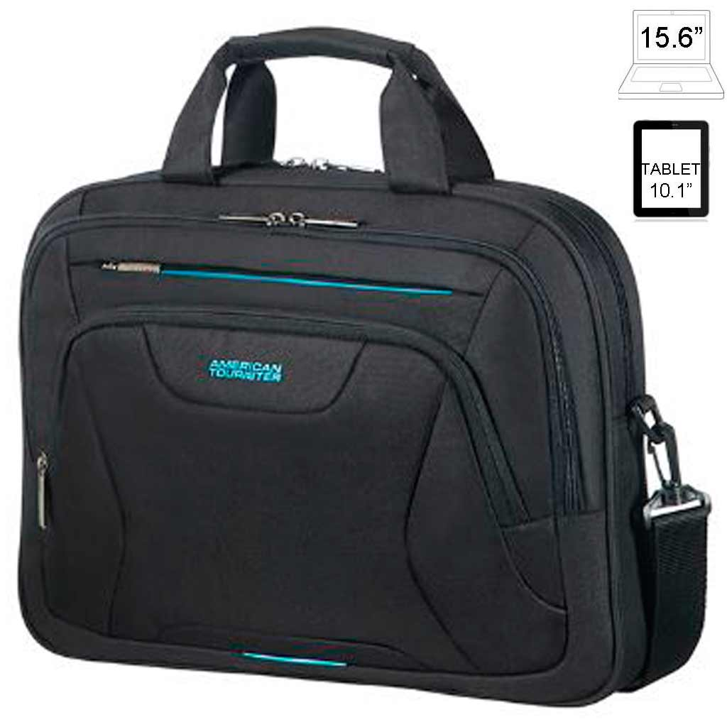 Laptop Bag American Tourister At Work 03b98d580a