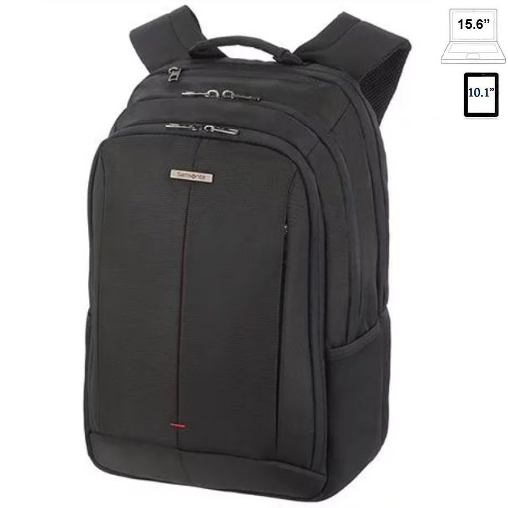 Mochila para portatil M Samsonite Guardit 2.0 Mochila para portatil M Samsonite Guardit 2.0