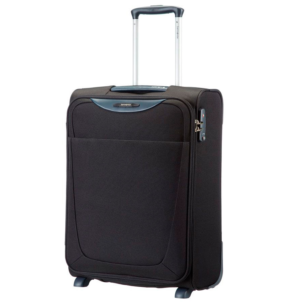 Samsonite Base HIts Trolley 55 Cm I Samsonite Base Hits