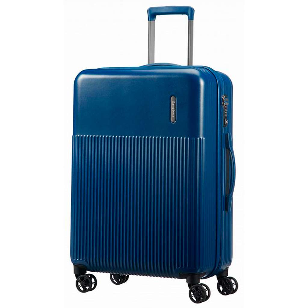 Samsonite Rectrix 55 cm