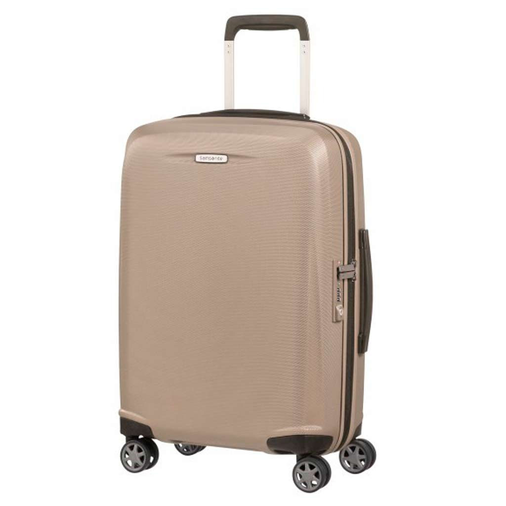 Samsonite Polycarbonate