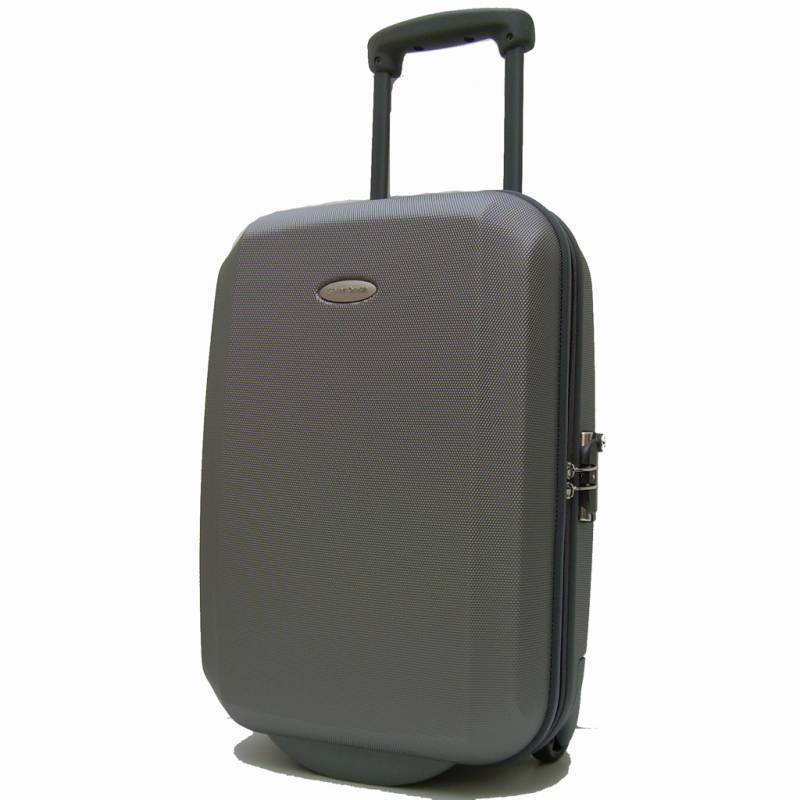 Can i take my bag in the cabin of an aircraft for 56 45 25 cabin bag